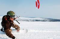 Ski Saariselkä