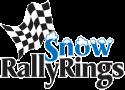 Snow Rally Rings