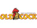 BAR NIGHT CLUB OLD COCK