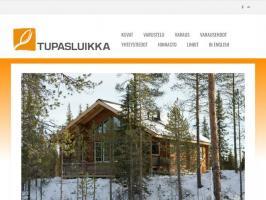 http://www.tupasluikka.fi